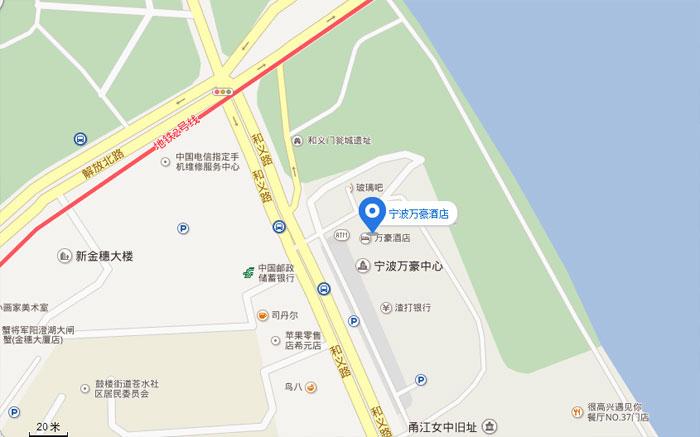 酒店距火车站:3公里 sw 汽车站